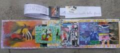 1620a Book-letter 12x16cm _2.jpeg