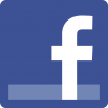 facebook-icon-1024x1024.png